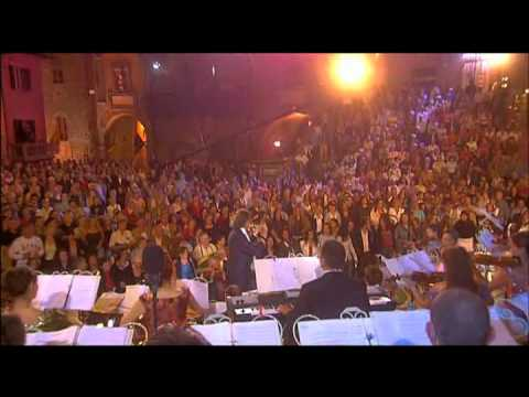 Andre Rieu selection 4.mp4