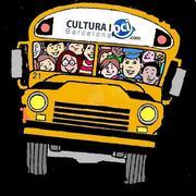 """AUTOCAR  NOCTURN! : VISITA GUIADA """"COVES DEL SALNITRE"""" DE COLLBATÓ + PIC-NIC A LA FRESCA"""