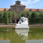 TARDES DE MUSEU : LA BARCELONA D'EN LLIMONA (CURS i VISITA GUIADA)