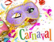 """EL DINAR DE """"CARNAVAL"""" - ET DISFRESSES??"""