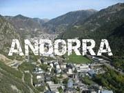5-6 OCTUBRE: ESCAPADA A ANDORRA:  ESPAI COLUMBA + ESGLESIA  STA COLOMA + E. MARITXELL - Visites guiadaes + BUS