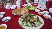 Du lịch Quy Nhơn- Bình Định