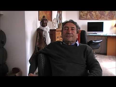 Gérard ATHIAS - Le Décodage Bio-Energétique