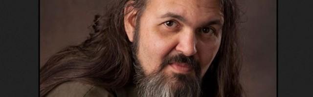 Habla un ex satanista: «Yo celebré rituales satánicos dentro de las clínicas de aborto»
