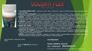 DOLORTIFLEX2