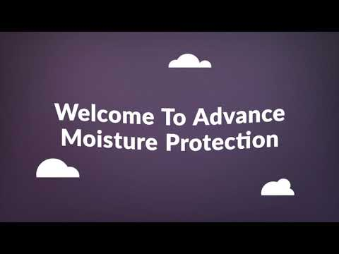 Advance Moisture Protection Roofing Company in Baltimore, MD