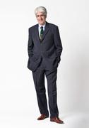 Provizer-full suit