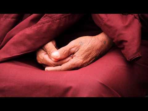 Green Tara Mantra | Om Tare Tuttare Ture Soha