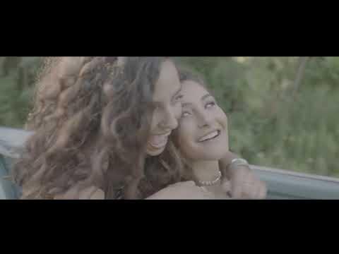 MelXdie :: Summer Love