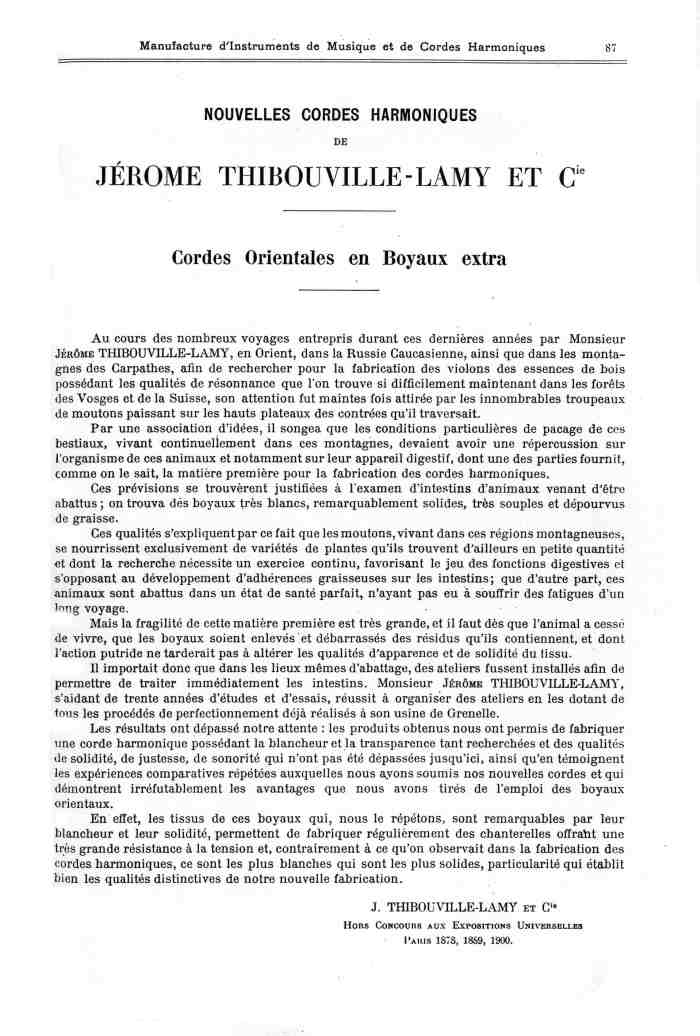thibouville_1901_087