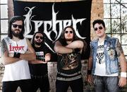 lecher_band