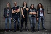 scyther_band