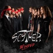 scyther_blinded_cover