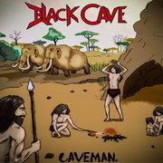 black_cave_caveman