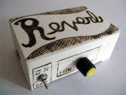 Reverb Box