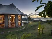 Hornbill Yao Noi Resort