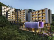 IKON HOTEL Karon Beach, Phuket Thailand
