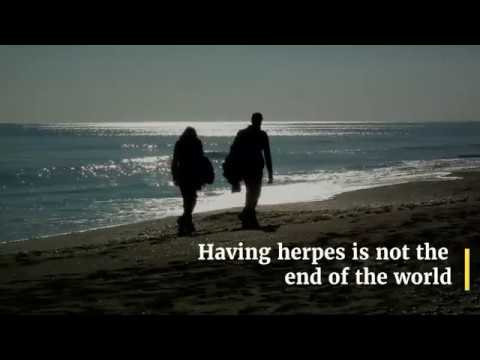 Best Herpes Dating Sites in USA