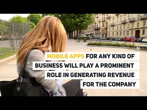 Mobile App Development Company in cambridge