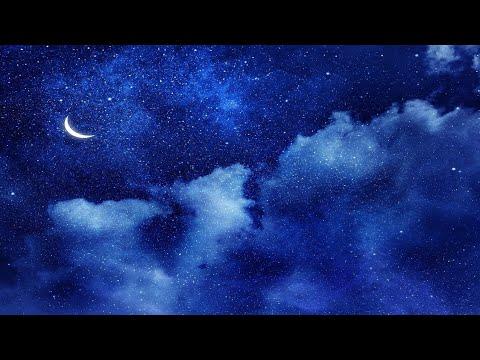 9 Hours of Deep Sleep Music: Relaxing Music, Fall Asleep, Sleeping Music ★130