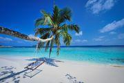 Thiên đường nghỉ dưỡng