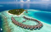 HOLIDAYS-in-maldives