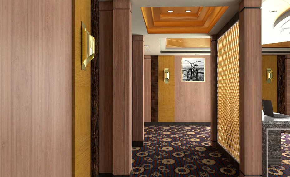 050619_Card Room_View 2