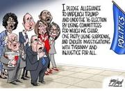 Dems Pledge