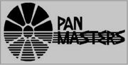21st Annual Pan Jamboree - Pan Masters