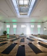 FREE* Summer Solstice; Ritual, Yoga and Sound Bath