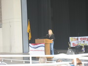 anncoulter2