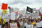 teapartyprotest12