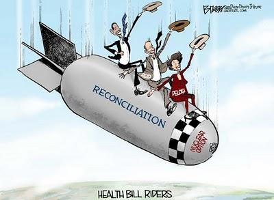 Drs. Strangelove Obamacare