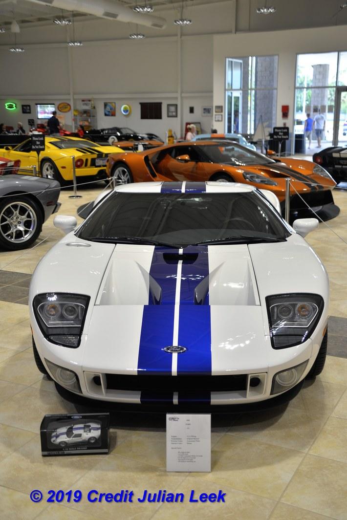 17.  Cars Cars Cars