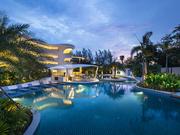 Novotel Karon Beach Phuket