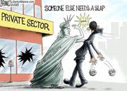 US slap Obama