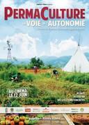 Permaculture: la voie de l'autonomie