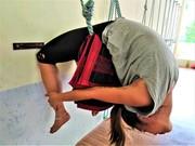 Intensive Yoga Teacher Training in Rishikesh