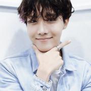 ✓ Ha-joon Sae