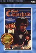 David Copperfield (1970)