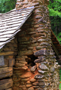 Whitehead Cabin