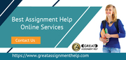 Grab Instantaneous Homework Writing Help with Assignment Help