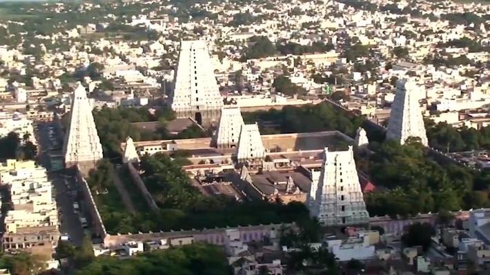 Sharma-Vivek.Com