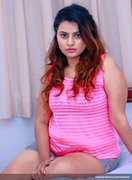No.1 Escort Services in Bangalore – kaamukescorts