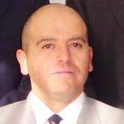 Manuel Gregorio Loza Murguia