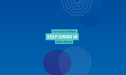 International Festival of Arts and Ideas: Keep Dining In