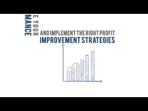 Allied Business Accountants - Profit Improvement Services