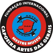 Fundação Capoeira Artes das Gerais