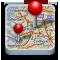Surveyor Member Map on Land Surveyors United