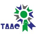 "TAAC ""Podcast educativo"""